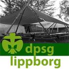 Lippborg
