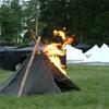 ZiB 2004 Feuer